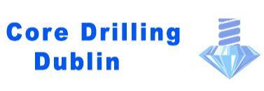 Core Drilling Dublin